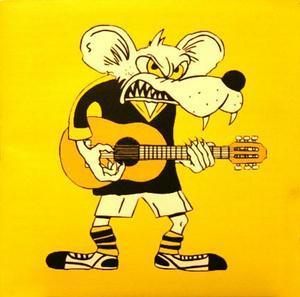 AIK-Trubadurens bästa (2004)