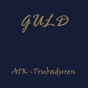 Guld (2019)