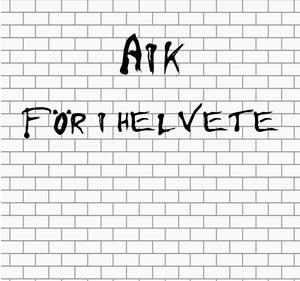 AIK för i helvete (2014)